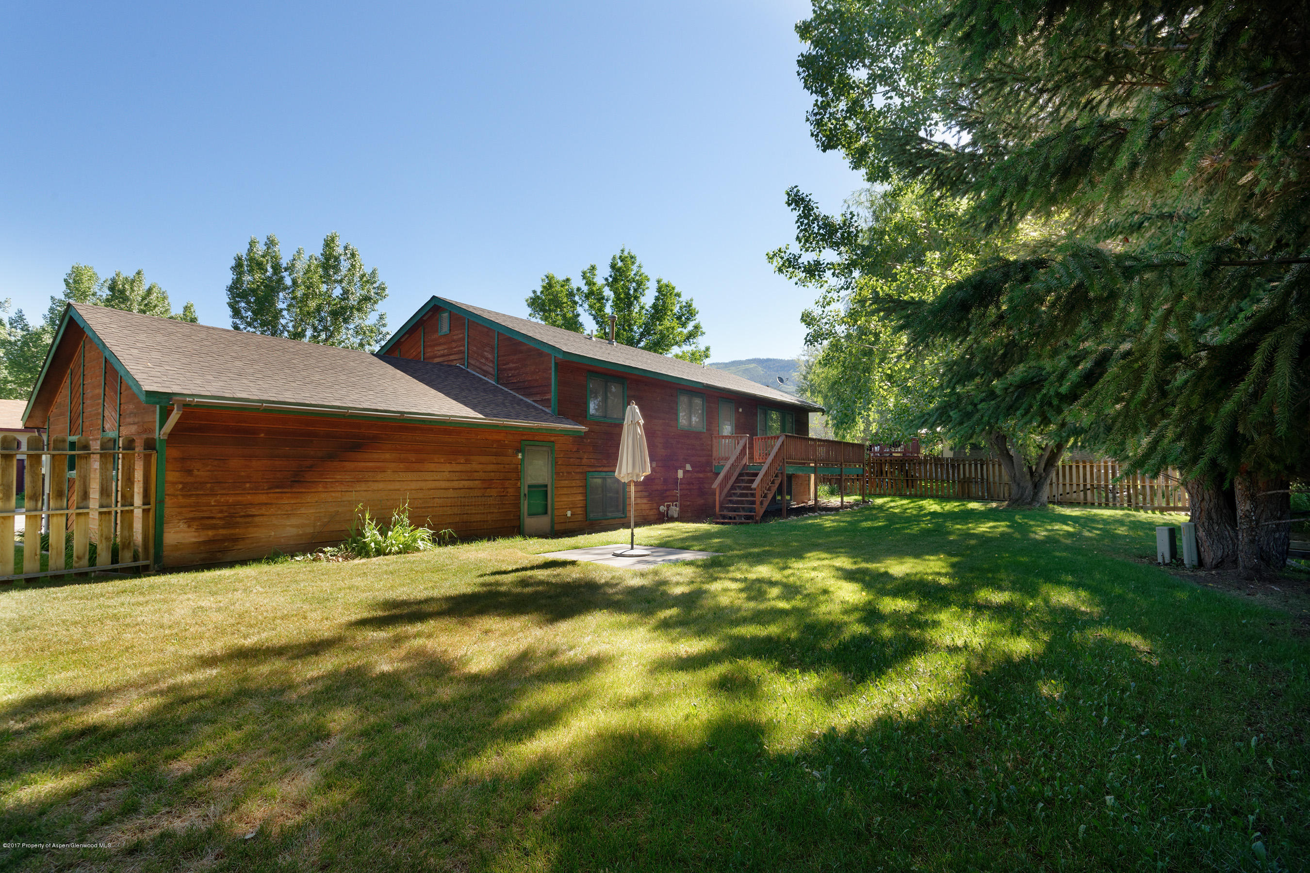 85 Coyote Circle Carbondale Co 81623 Romero Group Realty